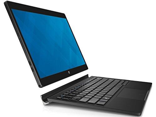 Top 10 2 in 1 Detachable Laptop – 2 in 1 Laptop Computers
