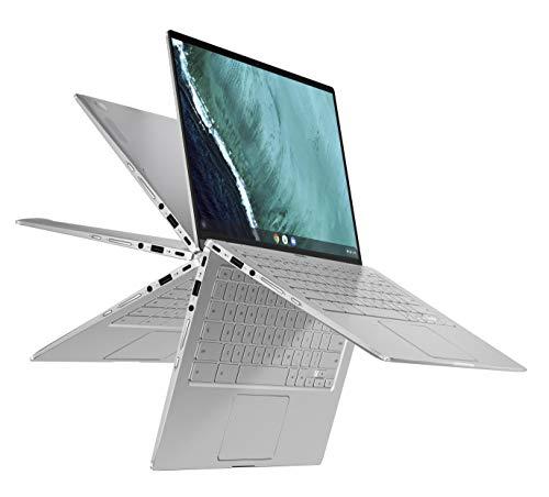 Top 10 Flip Chromebook Touchscreen – 2 in 1 Laptop Computers