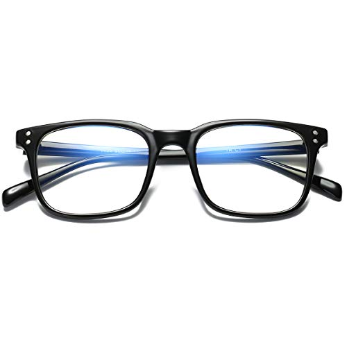 Top 10 Coupons for Amazon Prime – Computer Blue Light Blocking Glasses