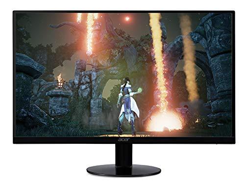 Top 9 FreeSync Monitor 1080p – Computer Monitors