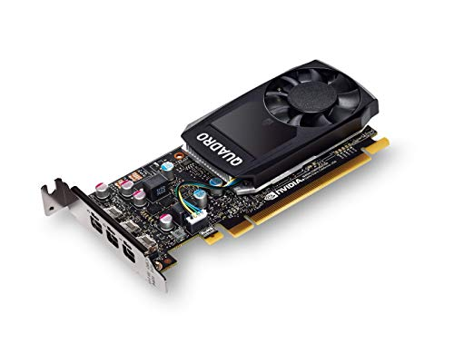 Top 10 3 Monitor Video Card – Computer Graphics Cards