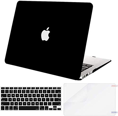 Top 10 2015 MacBook Air 13 inch Case – Laptop Hard Shell Cases