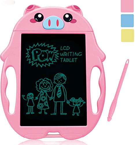 Top 10 Girls Toys Age 5 – Computer Graphics Tablets