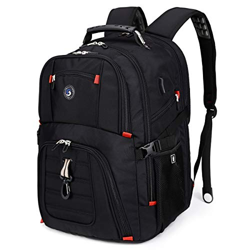 Top 10 Xxl Backpack for Men – Laptop Backpacks