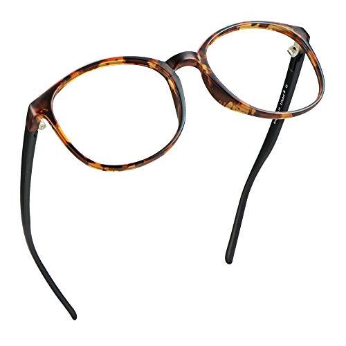 Top 10 Life Art Blue Light Blocking Glasses – Computer Blue Light Blocking Glasses
