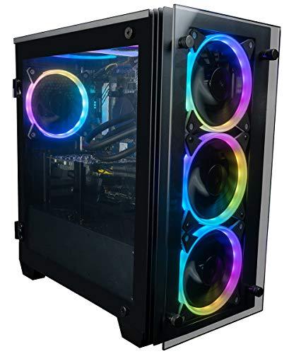 Top 10 Gaming Desktop 2080ti – Mini Computers
