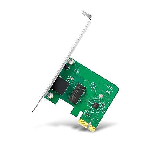 Top 9 PCI Network Card Gigabit – Internal Computer Networking Cards