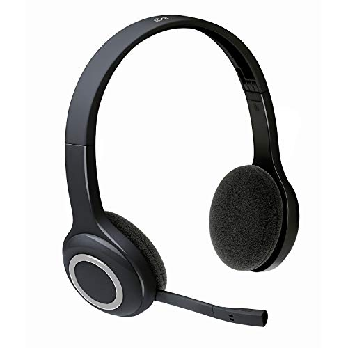 Top 10 Wireless USB Headset – Computer Headsets