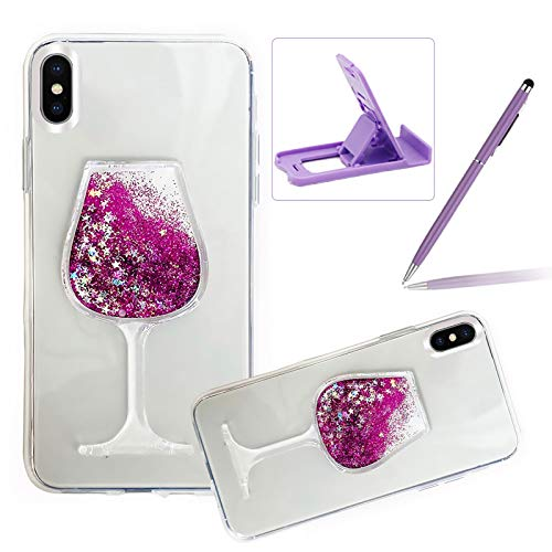 Top 10 iPhone XR Cases Clear – Laptop Hard Shell Cases