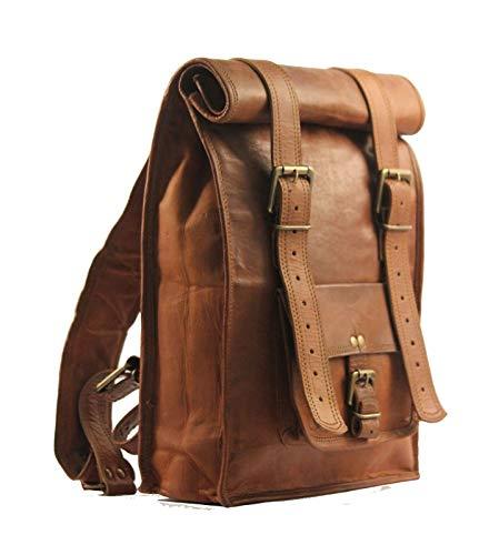 Top 10 Urban Backpack for Men – Laptop Backpacks