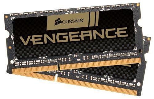 Top 9 DDR3 Laptop memory – Computer Memory