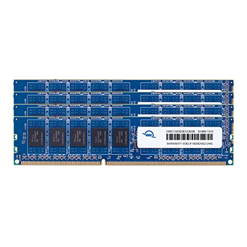 Top 10 2010 Mac Pro RAM – Computer Memory