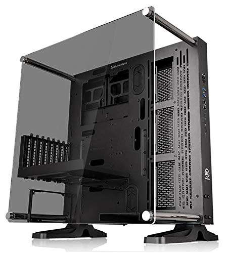 Top 10 Chasis Gamer Para PC – Computer Cases