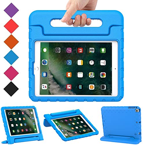Top 10 9.7 Inch iPad Case – Tablet Cases