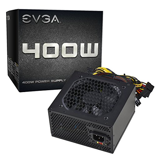 Top 10 400W Power Supply – Computer Power Supplies