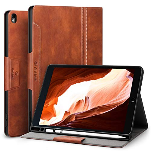Top 10 Leather iPad Air Case – Tablet Cases