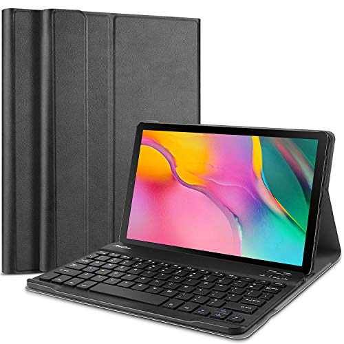 Top 10 Samsung Tablet Accessories – Tablet Keyboard Cases