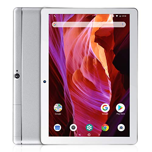 Top 10 Dragon 10 inch Tablet – Computer Tablets