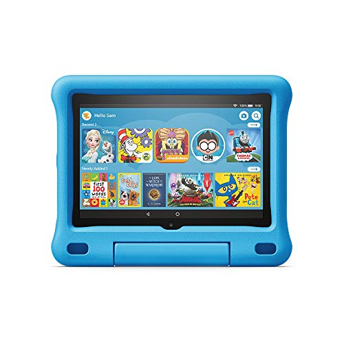 Top 10 Play Money for Kids – Computer Tablets