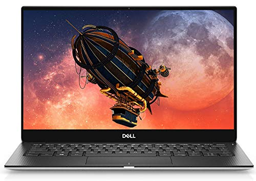 Top 10 Dell XPS 13 7390 Laptop – Traditional Laptop Computers