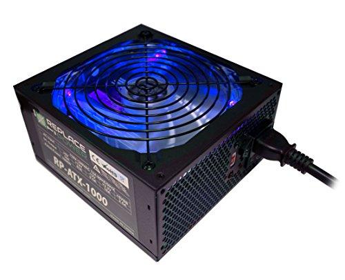 Top 10 PC Power Supply ATX – Computer Power Supplies