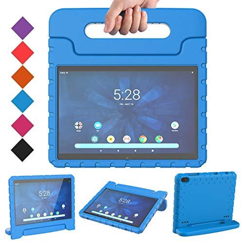 Top 10 Onn 10.1 Tablet Case for Kids – Tablet Cases