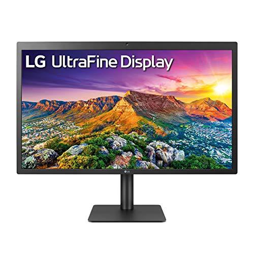 Top 10 5K Monitor 27 Inch – Computer Monitors