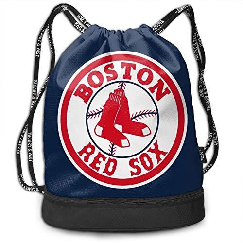 Top 9 Sox for Men – Laptop Backpacks