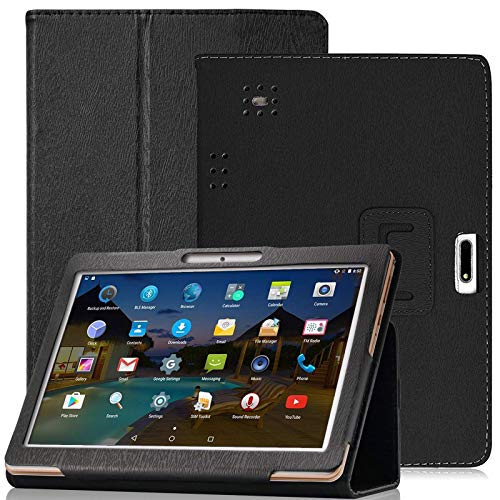 Top 10 10.1 Tablet Case Universal Android – Tablet Cases
