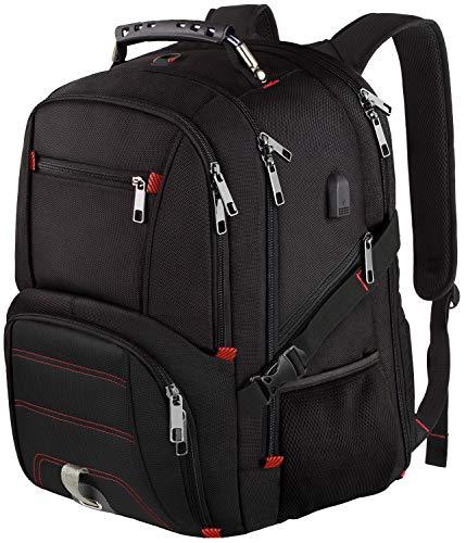 Top 10 Travel Back Packs for Men On Sale – Laptop Backpacks