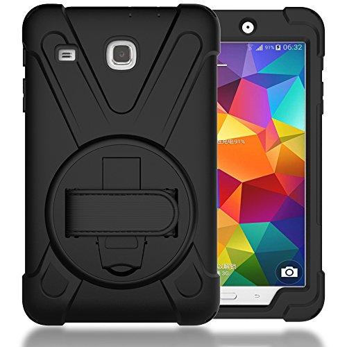 Top 10 Samsung Galaxy Tab E Case 8.5 – Tablet Cases