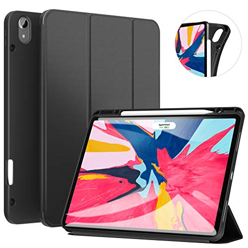 Top 10 iPad Pro Case 12.9 3rd Generation – Tablet Cases