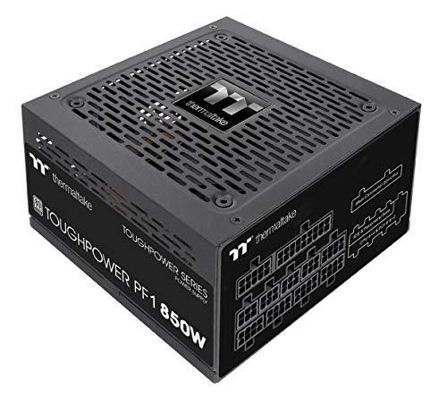 Top 10 850W Power Supply Platinum – Computer Power Supplies