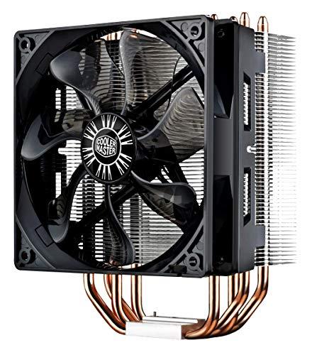 Top 10 Mb CPU Combo – Computer CPU Cooling Fans