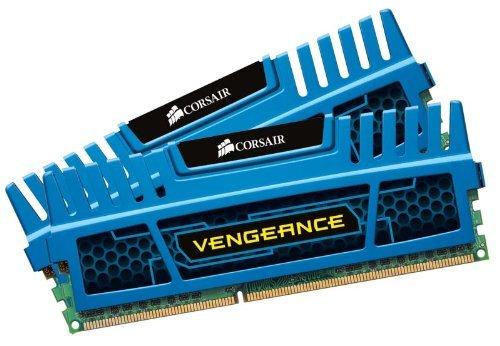 Top 10 Memoria DDR3 8GB – Computer Memory