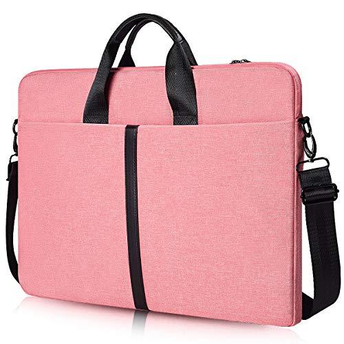 Top 10 Belt Bag for Women – Laptop Messenger & Shoulder Bags