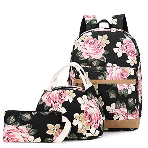 Top 10 14 Laptop Backpack for Women – Laptop Backpacks