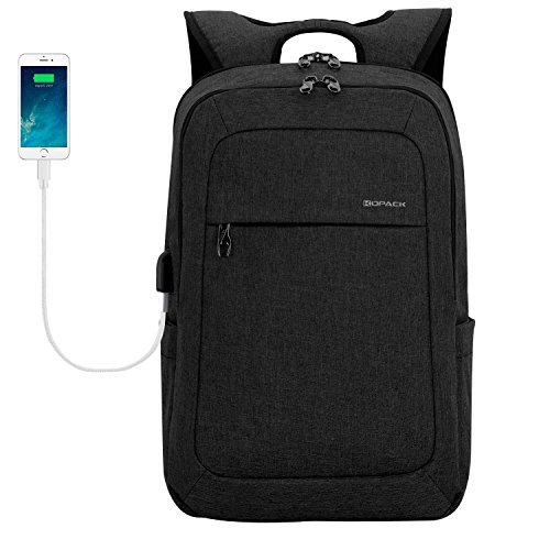 Top 10 Ultralight Laptop Backpack – Laptop Backpacks