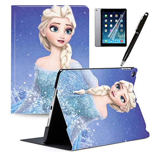 Top 9 DISNEY iPad Mini Case – Tablet Cases