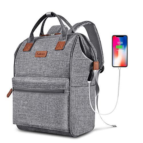 Top 10 Ladies Travel Backpack – Laptop Backpacks
