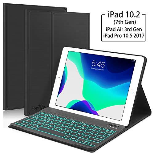 Top 10 iPad Keyboard Case – Tablet Keyboard Cases