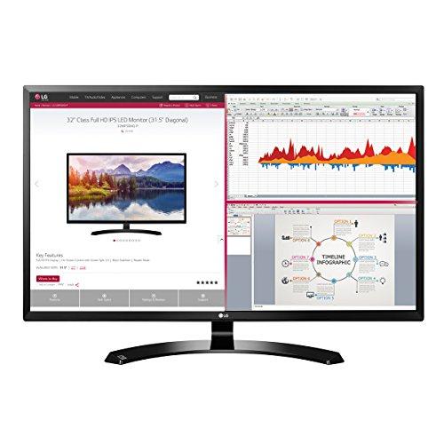 Top 10 Split Screen Monitor – Computer Monitors