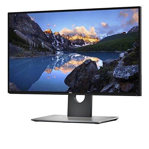 Top 8 U2518d Dell Monitor – Computer Monitors