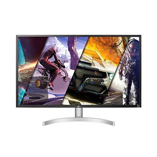 Top 10 32 Inch 4K Monitor – Computer Monitors