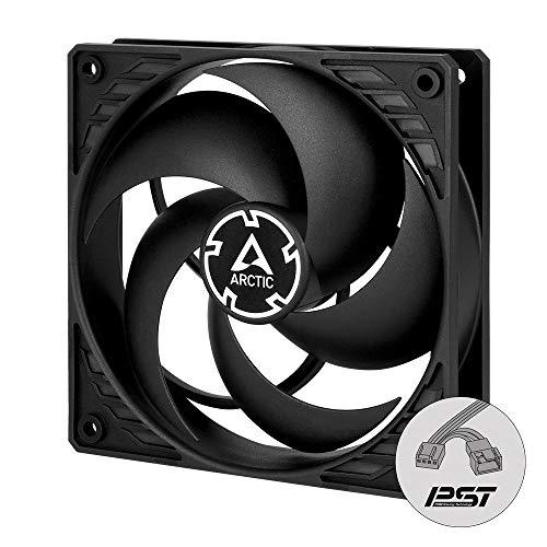 Top 10 ARCTIC Fan 120mm – Computer Case Fans
