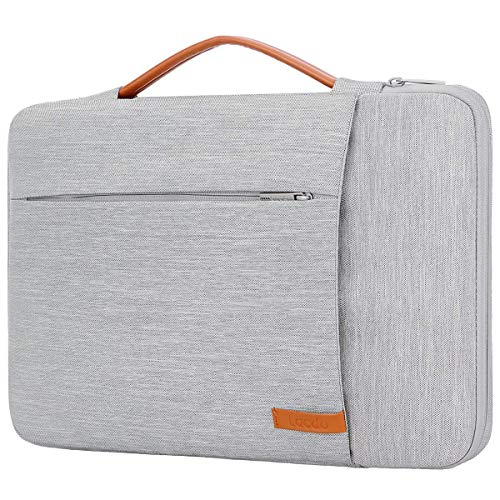 Top 7 PKG Laptop Sleeve – Laptop Sleeves