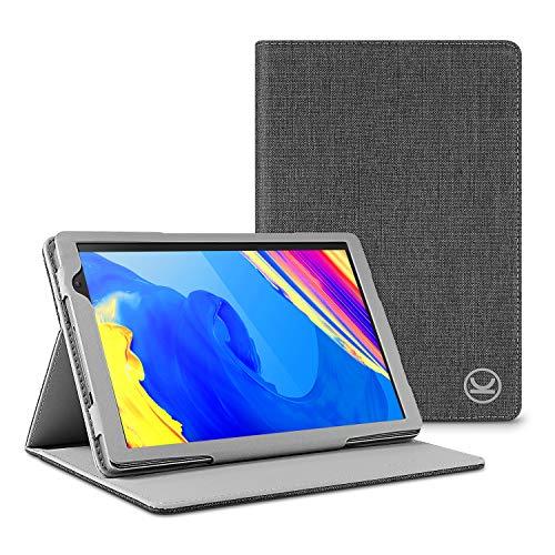 Top 10 VANKYO Tablet Case – Tablet Cases