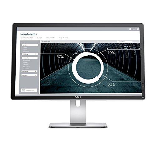 Top 10 P2415Q Dell 4K – Computer Monitors