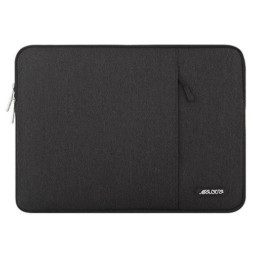 Top 10 2019 MacBook Pro 13 Inch Sleeve – Laptop Sleeves