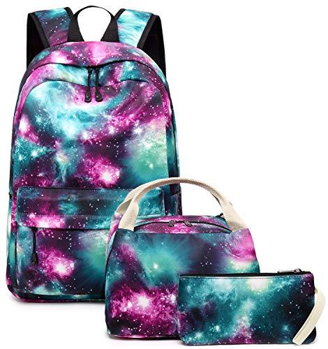 Top 10 School Bags for Girls – Laptop Backpacks